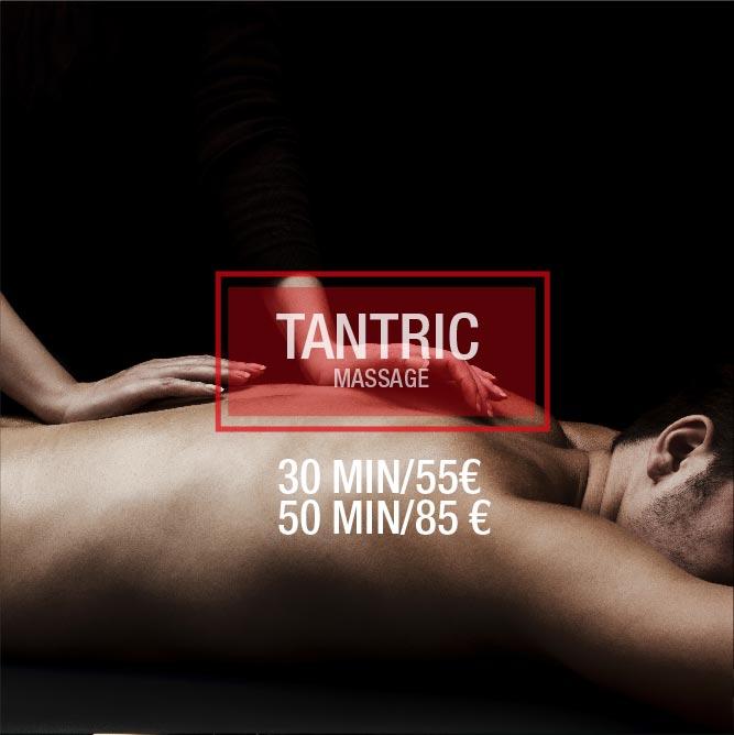 Porta banus erotic massage 12